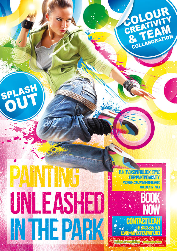 Painting-Unleashed-Youth-flyer3